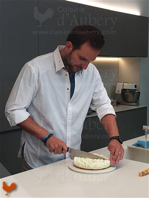 cours de cuisine christophe michalak cours de cuisine la masterclass de christophe michalak
