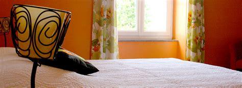 chambre hote narbonne et environs emejing chambre dhotes orange et environs ideas matkin