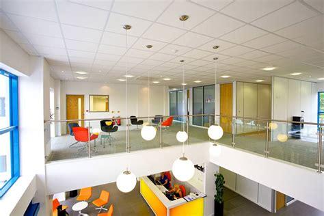 corporate interior design interior design riveria global