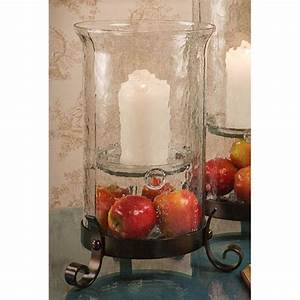 bronze iron cylinder hammered glass hurricane 165 inches With best brand of paint for kitchen cabinets with hurricane crystal candle holder
