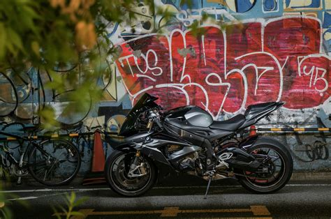 Bmw S 1000 Rr Hd Photo by Bmw S1000rr 5k 2018 Hd Bikes 4k Wallpapers Images