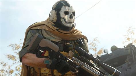 Call Of Duty Warzone Wont Require A Ps Plus Subscription
