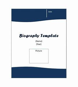 Memo Sheet Template Free Biography Templates Word Sample Tips Template Section