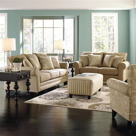 pin  heather cheatham  home favorites furniture