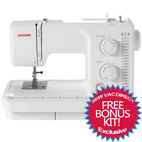 beginners sewing machine janome sewist 500 vs janome magnolia 7318 which easy beginner sewing machine will you take on