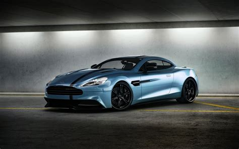 Aston Martin Vanquish Wallpaper aston martin vanquish wallpapers pictures images