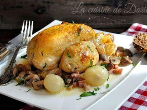 cuisine doria recettes de coquelet de la cuisine de doria