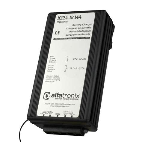 converters diodes alfatronix ici24 12 144 dc dc