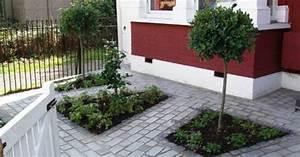 Vorgarten Gestalten Nordseite : vorgarten gestalten 23 praktische ideen ~ Eleganceandgraceweddings.com Haus und Dekorationen