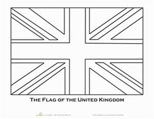 the american flag and eagle worksheet educationcom With rewiring your own house uk