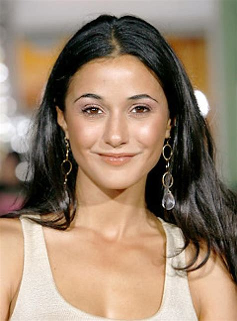 emmanuelle chriqui zohan emmanuelle chriqui is up for adam s ribbing ny daily news