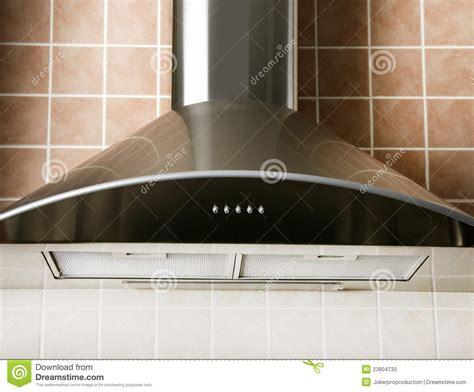 aspirateur de cuisine aspirateur de fumee cuisine 28 images aspirateur de fum 233 e de soudage mobile sacatec acc