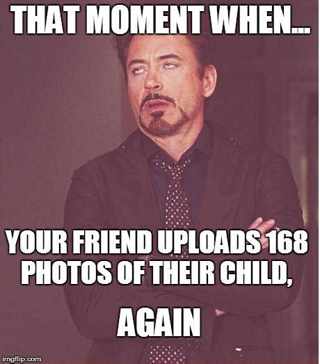 Robert Downey Meme - face you make robert downey jr meme imgflip