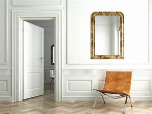 Porte Maison Interieur : choisir une porte d int rieur pour votre maison soumission renovation ~ Teatrodelosmanantiales.com Idées de Décoration