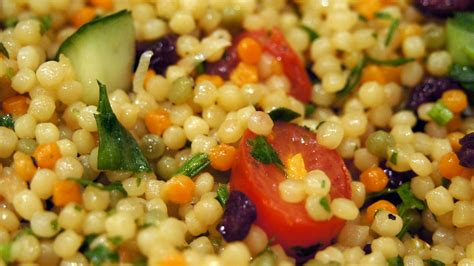 what is couscous rainbow couscous salad bits and bytes