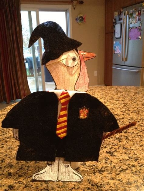 turkey disguise project images  pinterest