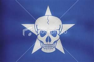 Piracy In Somalia: Lieutenant Muse Sudi Yalahow