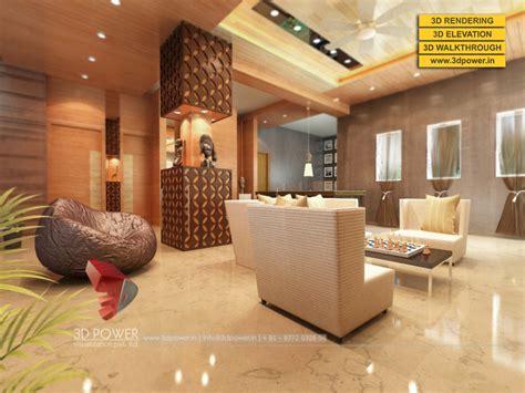 interior designs interior designer  interior