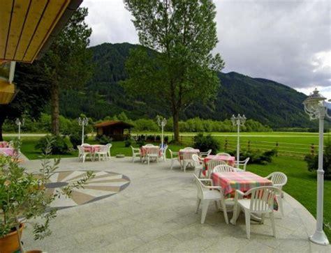 Bagni Di Salomone by Hotel Bagni Di Salomone Anterselva Di Sotto Bolzano