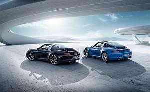Porsche 911 Occasion Le Bon Coin : honda nsx type r occasion jantes fiat occasion belgique ~ Gottalentnigeria.com Avis de Voitures