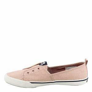 Sperry Width Chart Women 39 S Sperry Lounge Wharf Casuals Peltz Shoes