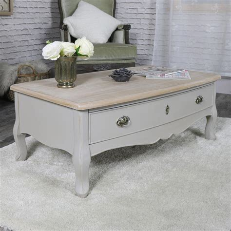 25150 bedroom furniture stores 214805 two drawer coffee table albi range melody maison 174