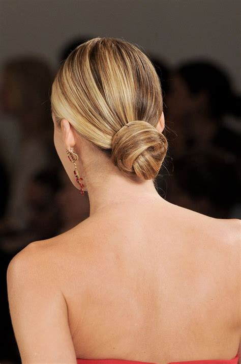short formal hairstyles ideas  pinterest