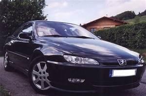 Peugeot Maiche : voir le sujet r f rence peinture r tros ~ Gottalentnigeria.com Avis de Voitures