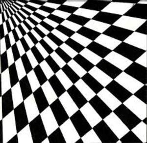wallpaper whatsapp hitam putih