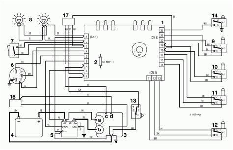 Deere 5103 Fuse Diagram by 4020 Deere Parts Manual Diagrams Wiring Diagram Images