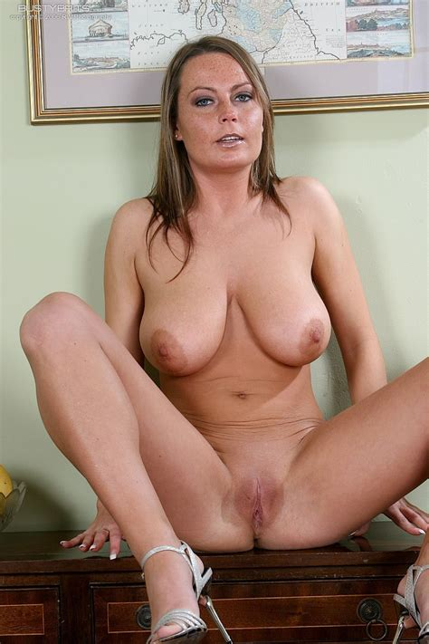 New Folder Bb Alexismay 3 084 Milf Alexis May Pictures
