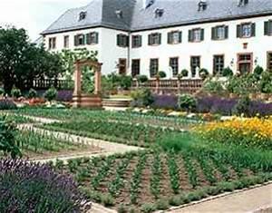 Frankfurter Hof Seligenstadt : velo touring reisef hrer main radweg etappe 11 von aschaffenburg ber karlstein ~ Orissabook.com Haus und Dekorationen