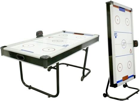 nhl premium 84 attacker hover air hockey best 25 air hockey games ideas on pinterest hello kitty