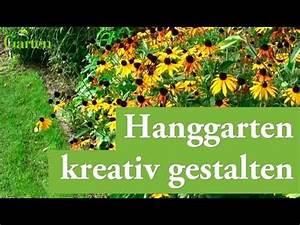 Rasenmäher Für Hanglage : ideen garten hanglage gartenzaun101 ~ Frokenaadalensverden.com Haus und Dekorationen
