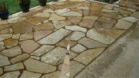 what are flagstones flagstone patio ideas youtube