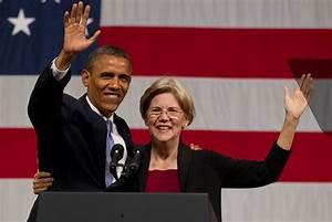 Obama, the Democrats, and the Progressive Push Forward...