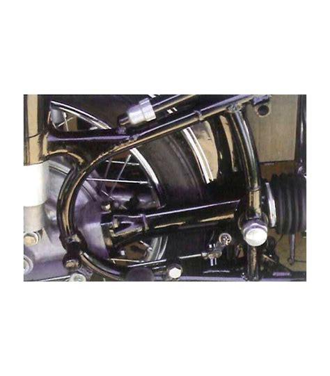 peinture cadre moto epoxy peinture cadre epoxy anticorosion 007 entretien achat vente nettoyage restom