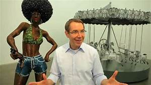 NewsGallery: JEFF KOONS' CURATION AT THE NEW MUSEUM: SKIN ...
