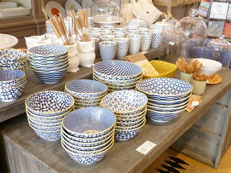 ustensile de cuisine japonaise boutique vaisselle japonaise ustensiles de cuisine