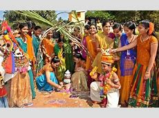 Makar Sankranti, Andhra Pradesh India 2018 Dates, Festival
