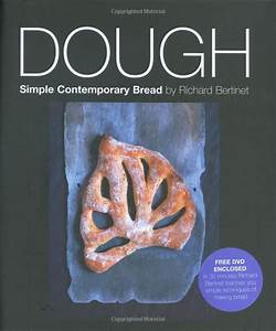 26 best Bread Baking Books images on Pinterest | Bread ...