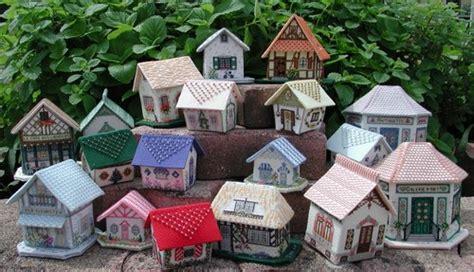 arts et cuisine les maisons miniatures album photo aufeminin