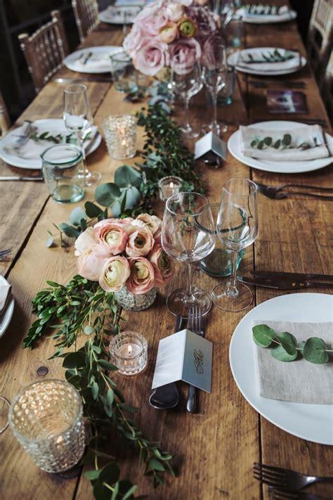 Пин на доске Wedding Decorations