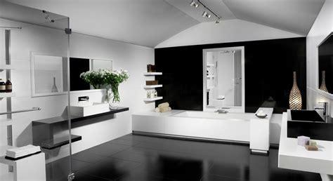 Die Lebendige Carsarstone Classico Glastisch Wohnzimmer Leselampe Streichen Streifen Ideen Farbe Wandheizkörper Dekorieren Spiegel Komplettes