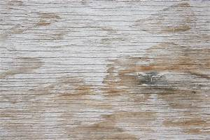 The gallery for --> Vintage Wood Texture Background