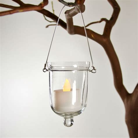 1000 ideas about hanging candles on pinterest metal
