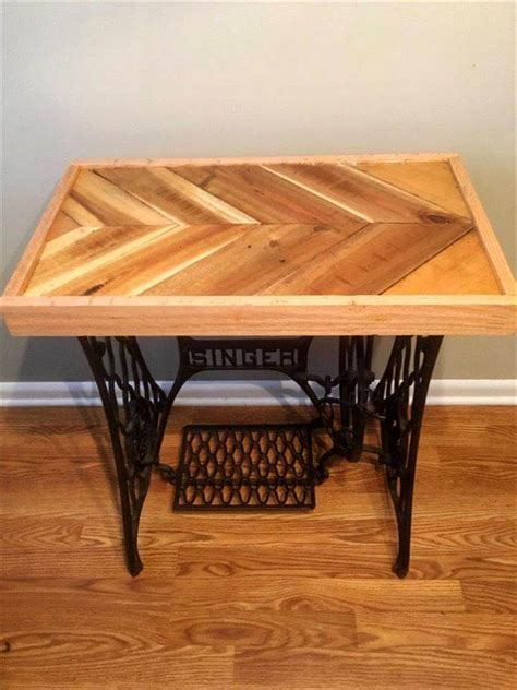 pallet ideas  easy pallet projects