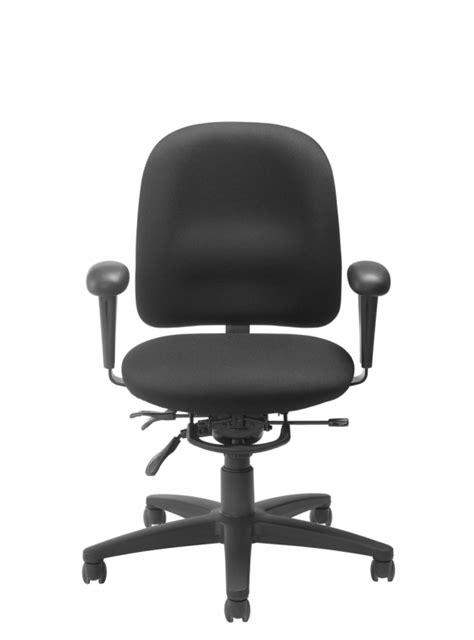 Ergo-Learn | Nightingale Chairs