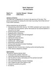 Construction Job Description | Construction Job Junior Project Manager Construction Job Description
