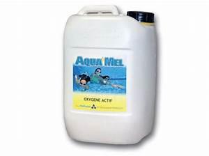 Traitement Piscine Oxygène Actif : entretien de piscine croix r cup rer une eau transparente ~ Dailycaller-alerts.com Idées de Décoration
